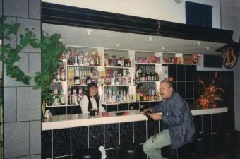 Ueckermunde 2002.
