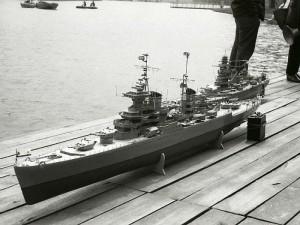 Maj – czerwiec 1965