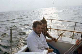 Mazury 1982