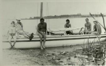 Rogowo 1985