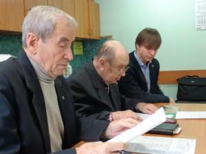 Sejmik Sprawozdawczo-wyborczy OKS PZŻ 4.02.2017